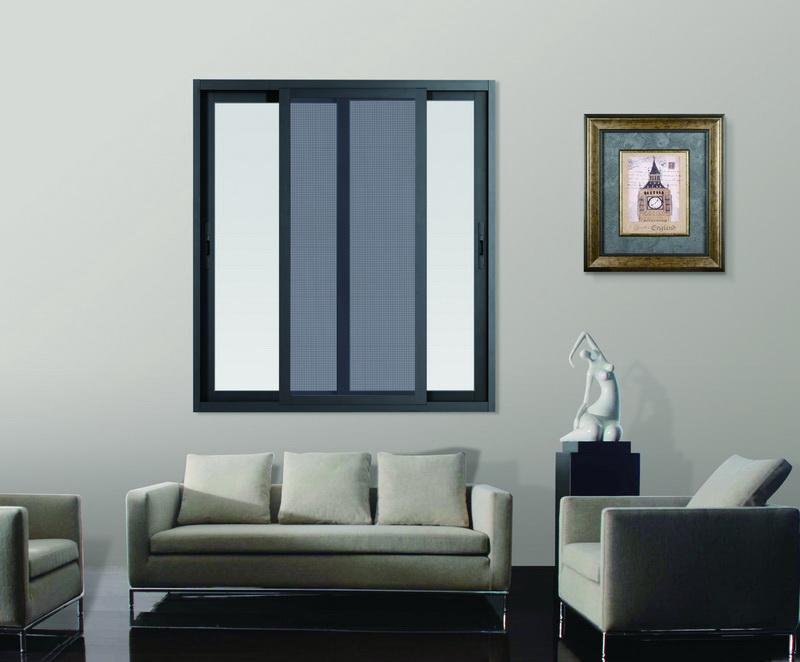 7791 sliding window